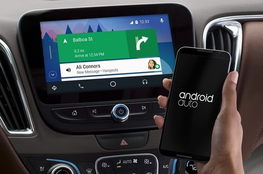 android-auto-explainer-header-720x720